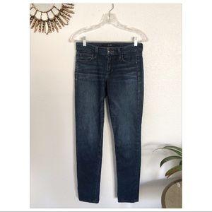Joe's Jeans | Skinny Booty Fit Size 26